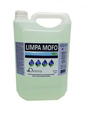 LIMPA MOFO SERRA